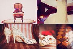 IuliaAlex, 5 octombrie 2012, Cluj-Napoca Weddings, Heels, Photography, Fashion, Heel, Moda, Photograph, Fashion Styles, Wedding