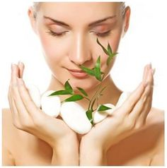 the use of #bleaching cream will be of great help in dealing with #pimple this will help greatly removal all pimples issues http://whitenskinremedies.blogspot.com http://whitenskinremedies.blogspot.com/2012/10/face-pigmentation.html http://whitenskinremedies.blogspot.com/2012/10/lighten-dark-skin.html http://whitenskinremedies.blogspot.com/2012/10/best-whitening-face-cream.html