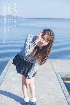 Japanese Portrait toner Tutorial