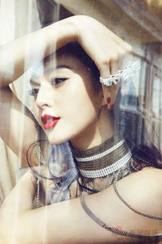 fan bing bing | Tumblr