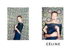 Céline Fall 2013
