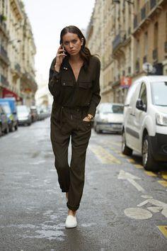91273520a0d8 20 Best Olive Jumpsuit images