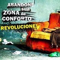 #theósis #zonadeconforto de Padre Júlio Ferreira Scj na SoundCloud
