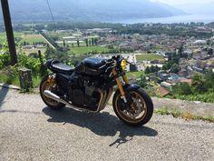 Yamaha, Racing, Motorcycle, Vehicles, Auto Racing, Lace, Biking, Motorcycles, Vehicle