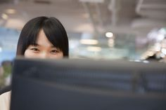 An Introvert's Guide To Every Work Conversation