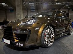 10 Best Porsche Cayenne Images Porsche Cayenne Porsche Cayenne