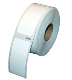 """Dymo 30336 lable tape  1"""" x 2-1/8"""" compatibie for 400"""