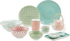 Kaffeebecher aus Keramik in verschiedenen Motiven erhältlich. D/H: ca…