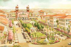 Resort Architect   Destination design studio creating resorts that delight