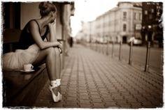 street & dance
