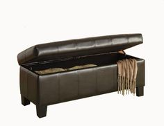 Lift Top Storage Bench Homelegance,http://www.amazon.com/dp/B004NBXUWC/ref=cm_sw_r_pi_dp_PLlWsb1JM0SAFGB2