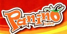 Panino Fabs pizza bayiliği ile pizzacı dükkanı açabilirsiniz