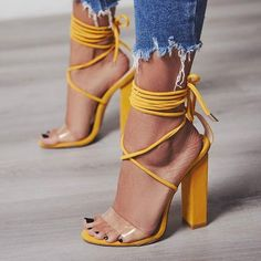 #Cute #Wedges Cool Shoes Trends