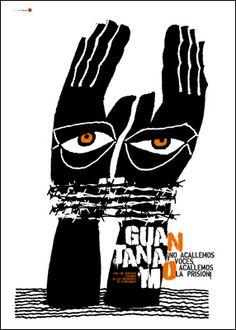 Julian Naranjo #poster