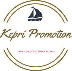 Kepri Promotion