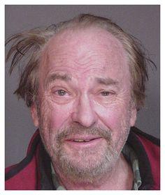 Chevy Farrell Mugshot | 02/04/19 Florida Arrest