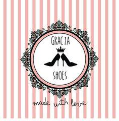 Venta de calzado femenino  Made with love