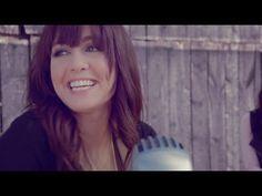 ▶ Speak Softer Love Louder - Jessica Frech (Music Video) - YouTube