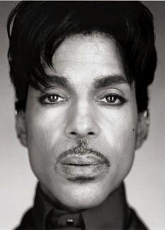 Prince                                                                                                                                                                                 Plus