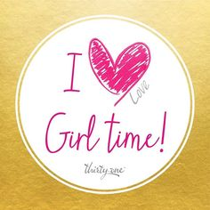 Do you need some girl time?! Get a few friends together for a FUN Thirty-One Theme party! FUN~GAMES~PRIZES mythirtyone.com/kristibodie