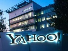 Yahoo's lay-offs in India
