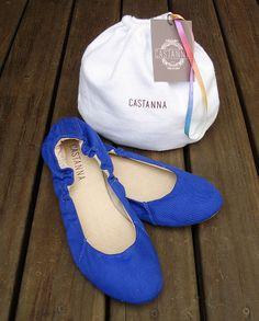 Sapatilha Sarja Azul Klein! Confira na nossa loja online: http://www.castanna.com.br/pd-a9ac0-sapatilha-sarja-azul-klein.html?ct=5b361&p=1&s=1