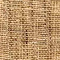 壁かけ|麻と柿渋染め・草木染めのみつる工芸