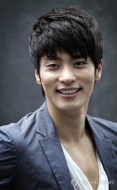 Sung Hoon @bbangsh83  @TMSH83 == FACEBOOK : www.facebook.com/SungHoonBang.FanPage