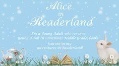 Alice in Readerland