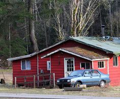 Quileute tribe House of Billy Black and Jacob Black Twilight House, Twilight Jacob, Twilight Cast, Twilight Pictures, Twilight Series, Jacob Black, Billy Black, Picture Boards, Picture Wall