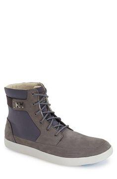 4d9fdd50fdd 7 Best Sartorials images | Shoe boots, Tom shoes, Toms boots