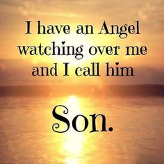 I Miss You, Love You, Grief Poems, Missing My Son, Grieving Mother, Grieving Quotes, Son Quotes, Qoutes, Life Quotes
