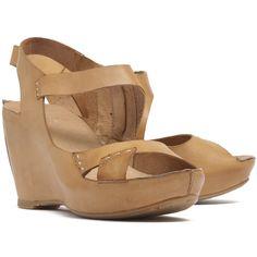 RILSEEK | Midas - Timeless Fashion Footwear