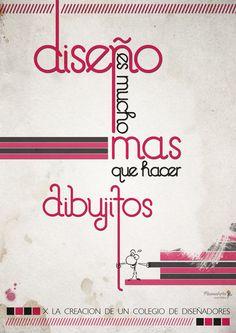 http://www.mas-que-dibujitos.com/wp-content/uploads/2010/05/carteles-tipograficos-diseno.jpg