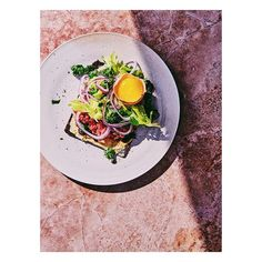 @gentlandhyers_Photo   Gabrielle Hamilton's steak tartare for @newyorktimes  with @maggie_ruggiero @aelisew