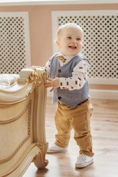 Clothes baby boy awesome 55 Ideas for 2019 Cheap Baby Boy Clothes, Baby Clothes Sale, Cute Baby Boy Outfits, Baby Boy Clothing Sets, Newborn Boy Clothes, Little Boy Outfits, Unisex Baby Clothes, Cute Newborn Baby Boy, Baby Boy Suit