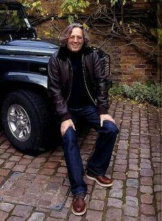 Eric Clapton #classicrock #forthosewholiketorock