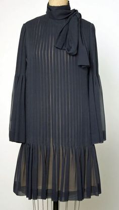 90195117e4 Not sure if 60s exactly... but still lovely  ) Christian Dior Vintage