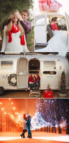 It's the season of love and we hope you'll get to spend some quality time with your loved ones! If you are planning to capture some precious memories during this holiday season, or create your own photo card, you are probably looking for some sweet photo ideas to share your love with the world! Complete …