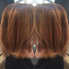 Flamboyage  Olaplex Ombre  Ombre hair Szczecin