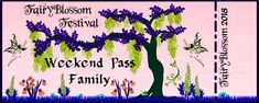 FAMILY WEEKEND Pass to FAIRYBLOSSOM Festival Midsummer Games, June 29 - Jul 1, 2018, Fairy, Pirate, Mermaid, Fantasy, Faire  #Adult #Day #Pass #Fairyblossom #Festival #Midsummer #Games #Fairy #Pirate #Mermaid #Fantasy #Faire #Cosplay #Chehalis #Washington Chehalis Washington, Family Weekend, Mermaid, Fairy, Cosplay, Fantasy, Games, Pictures, Photos