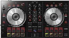 Pioneer DDJ-SB Performance DJ Controller Pioneer,http://www.amazon.com/dp/B00GT2HMKO/ref=cm_sw_r_pi_dp_CqbBtb1VECVDSKGH