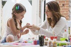 activities that support emotional development