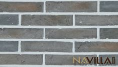 Navilla Stone----Manufactured Stone & Brick Veneer Supplier in China Manufactured Stone, Artificial Stone, Stone Veneer, Tile Floor, Brick, Outdoor Structures, Crafts, Design, Manualidades