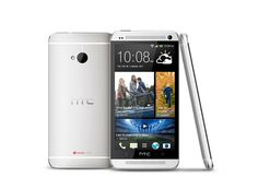DNP HTC One unveiled 47inch 1080p display, 17GHz quadcore Snapdragon 600, Ultrapixels rear camera, Android 412 with Sense 5