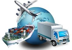 We are confident about reliable. We do full marketing research before shipping your products to the foreign market as well as in the local market. Before proceeding we properly examine the need of the customer and provide service accordingly.