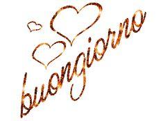 Immagini BUONGIORNO Belle per Whatsapp Good Morning, Arabic Calligraphy, Quotes, Baby, Beautiful, Frases, Gold, Good Morning Love, Buen Dia