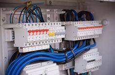 Elektriker2
