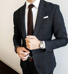 """3,594 Likes, 7 Comments - Daily Suits 