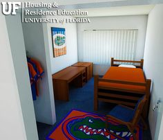 Single Room In Lakeside Complex · Dorm Part 73